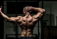 THE ULTIMATE BACK WORKOUT FOR ADVANCED LIFTERS