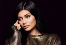 "Twitter Is Dragging Kylie Jenner Because She Has ""Had Enough of 2020"""