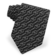 Gucci necktie