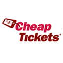 cheaptickets.com promo code