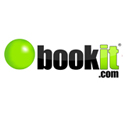 bookit coupon