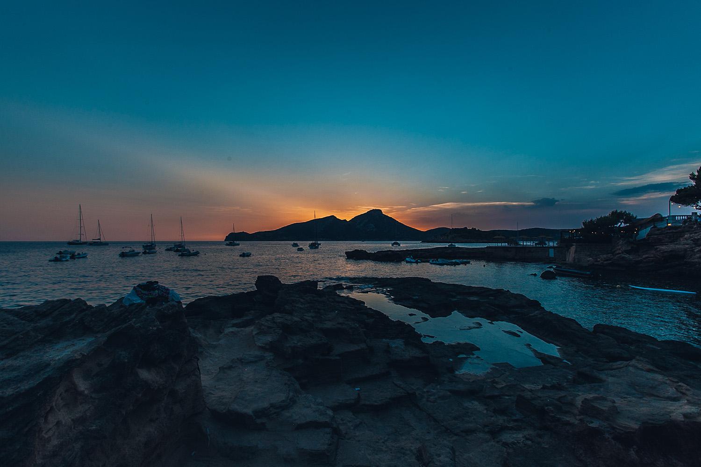 spain-sunset (19 of 20) copy