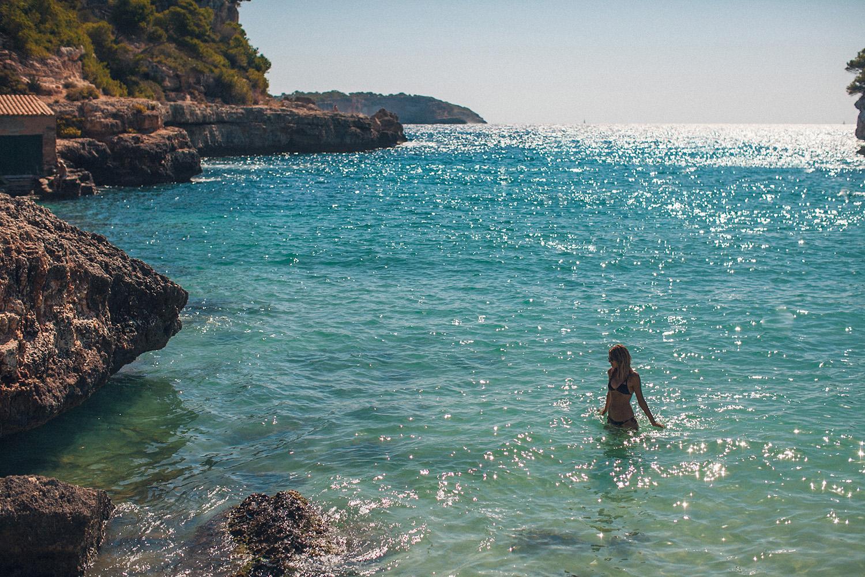 Mallorca-beach (3 of 3) copy