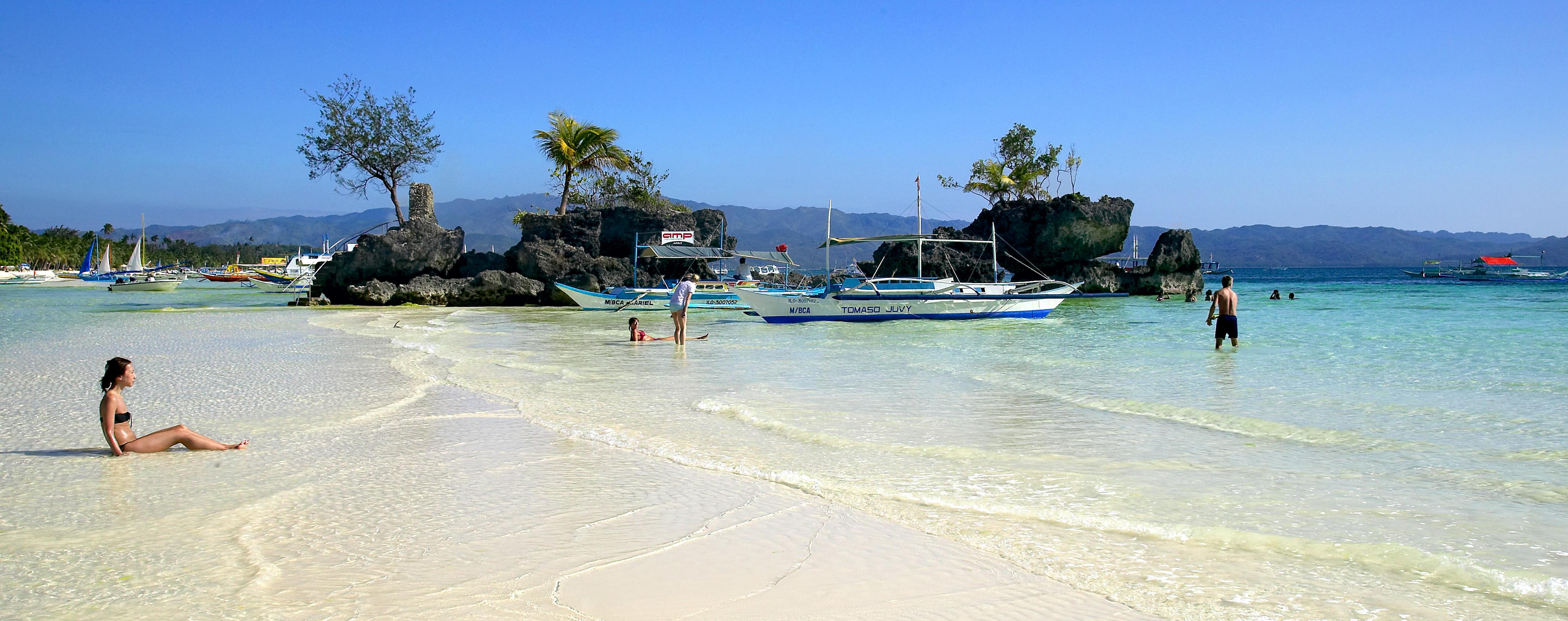 boracay-island