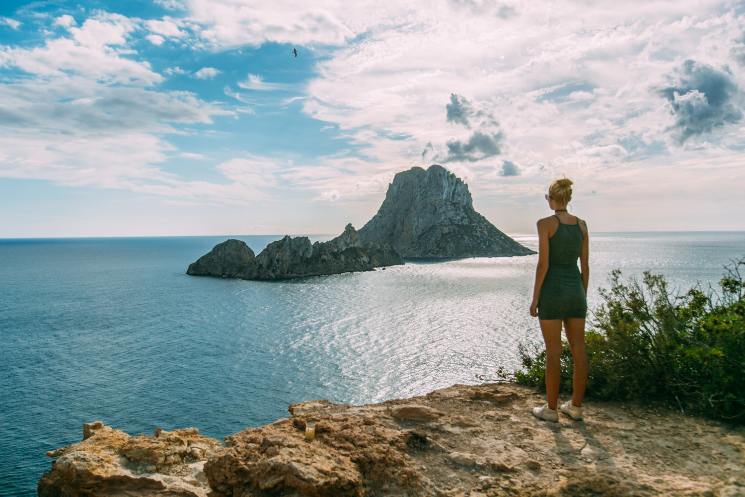 es vedra, ibiza, atlantis, sea nyphms, healing, legends, ufo, rochelle fox, wanderlife, travel tips, Europe, island, party, magnetic field, magnetic (11 of 24)