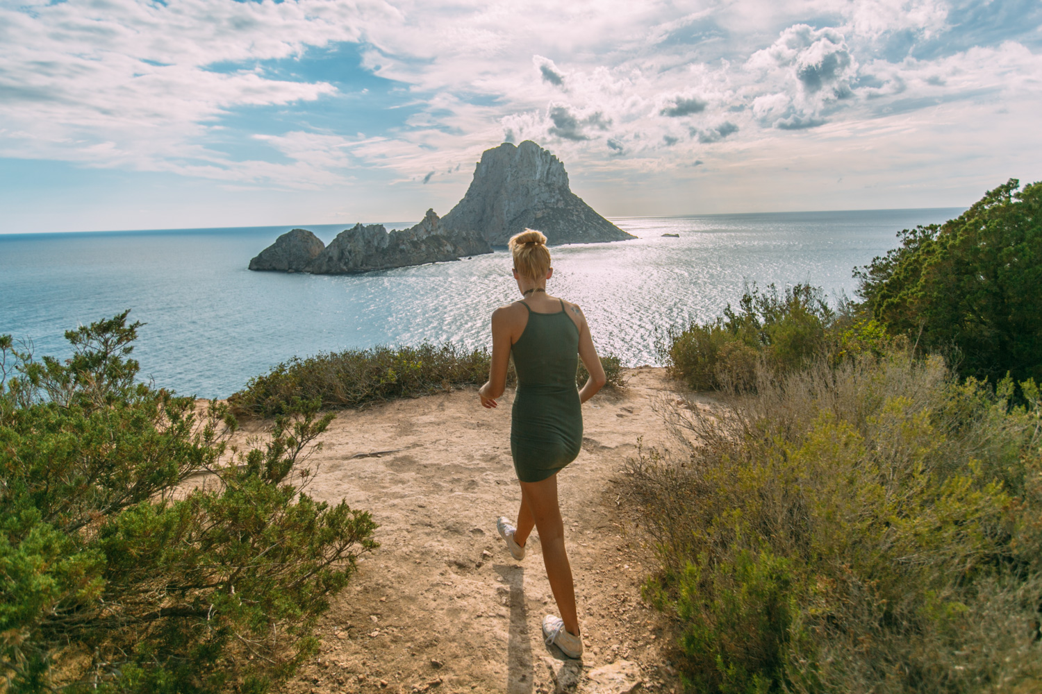 es vedra, ibiza, atlantis, sea nyphms, healing, legends, ufo, rochelle fox, wanderlife, travel tips, Europe, island, party, magnetic field, magnetic (14 of 24)