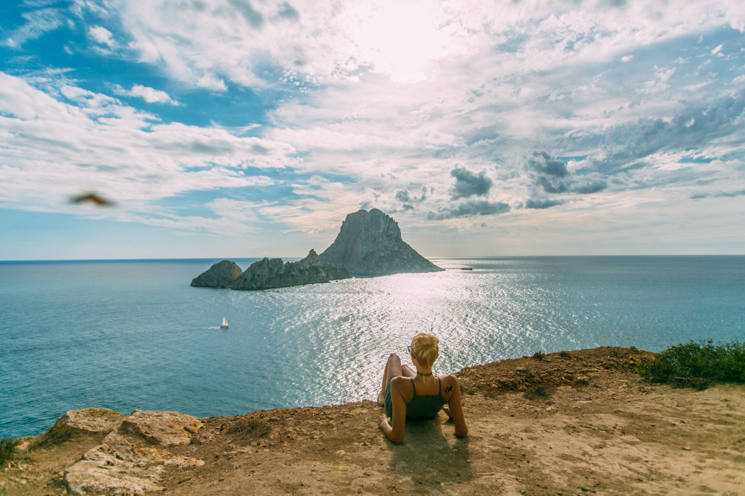 es vedra, ibiza, atlantis, sea nyphms, healing, legends, ufo, rochelle fox, wanderlife, travel tips, Europe, island, party, magnetic field, magnetic (19 of 24)