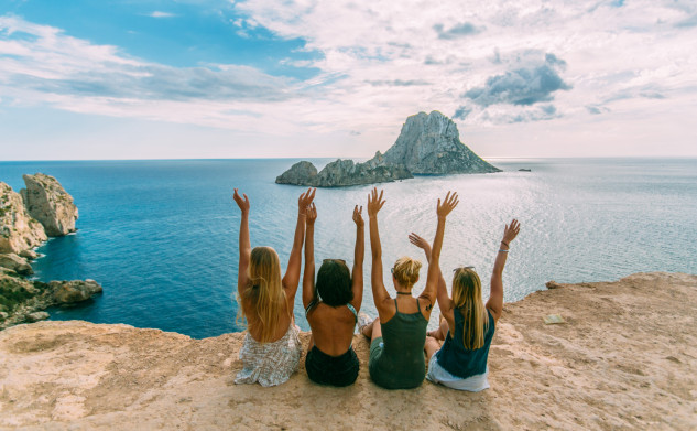Es Vedra, Ibiza: The mysteries of the Magnetic island