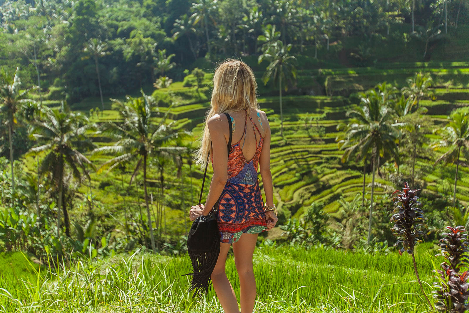 rochelle fox, ubud, bali, travel, wanderlife, travel blog, fashion blogger, ixiah, bali tours, masa dana tour, best tour, wanderlust (4 of 18)