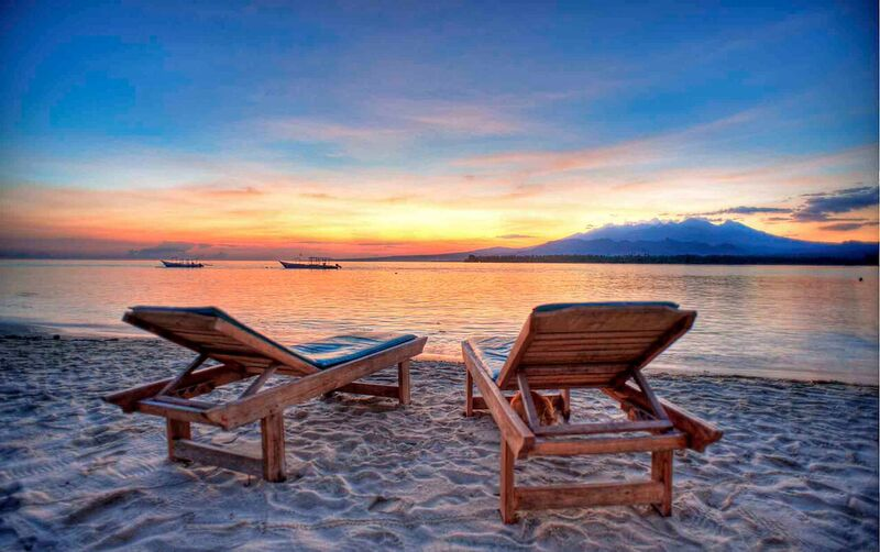 gili islands, wanderlife, travel, bali, guide tips, 2
