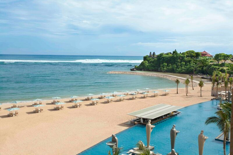 nusa dua, travel, bali, where to stay, blogger, food, beaches, resorts