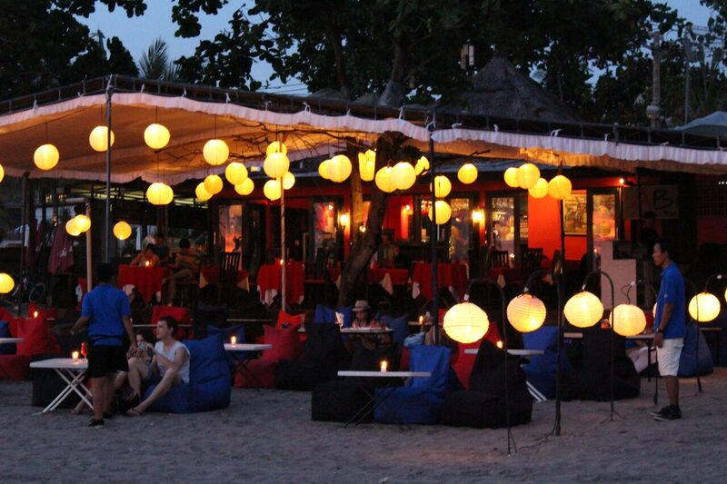 travel, bali, where to stay, blogger, seminyak, night life-1