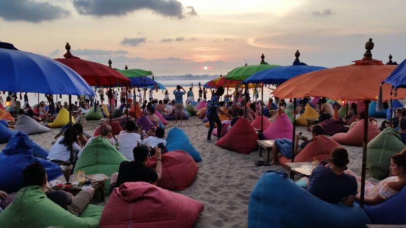 travel, bali, where to stay, blogger, seminyak, night life