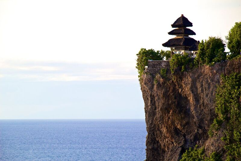 wanderlife, Uluwatu, travel, bali, where to stay, blogger