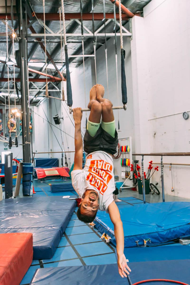 CircusArts (31 of 33)