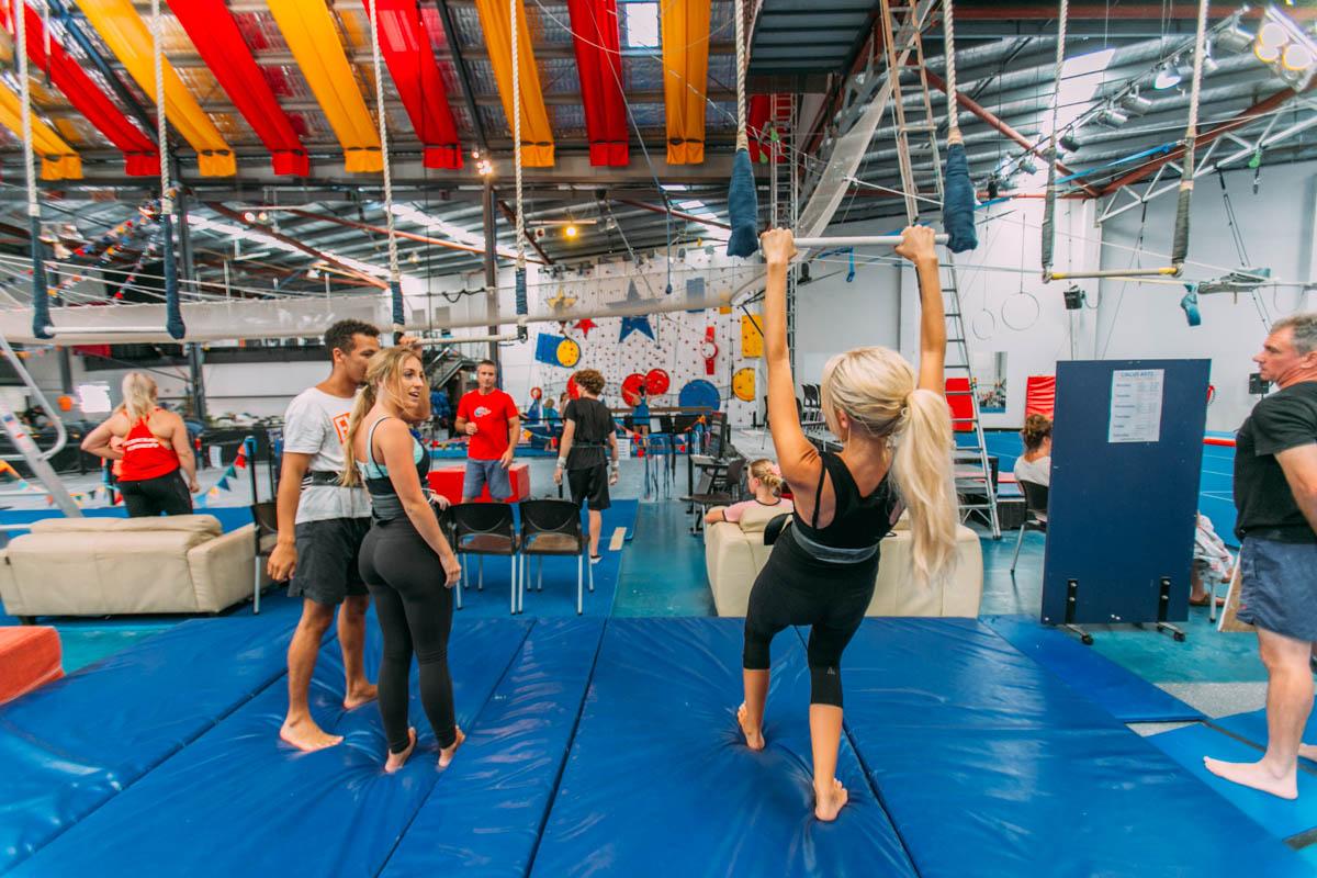 CircusArts (6 of 33)
