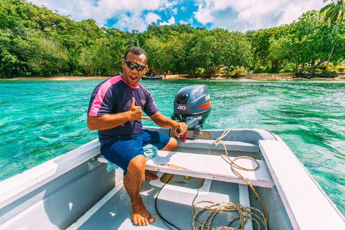 FijiInstas (15 of 54)
