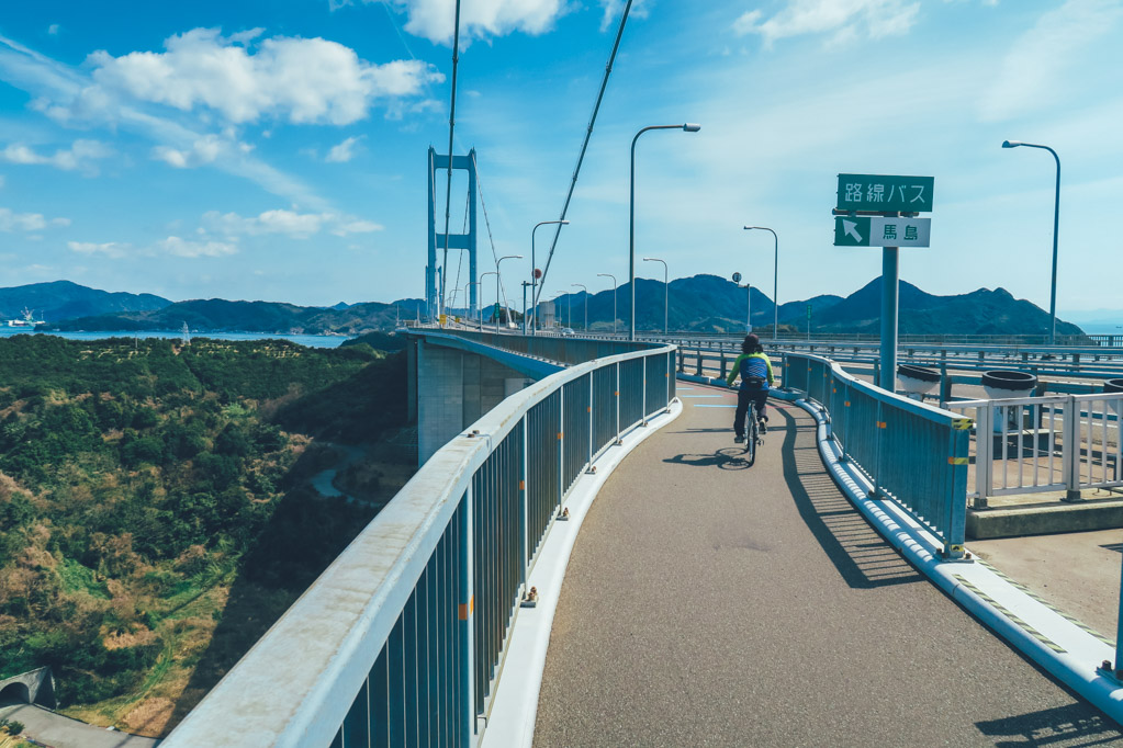 wanderlife, japan, japan tourism, travel, travel blog, shimanami kaido, cycling (14 of 22)