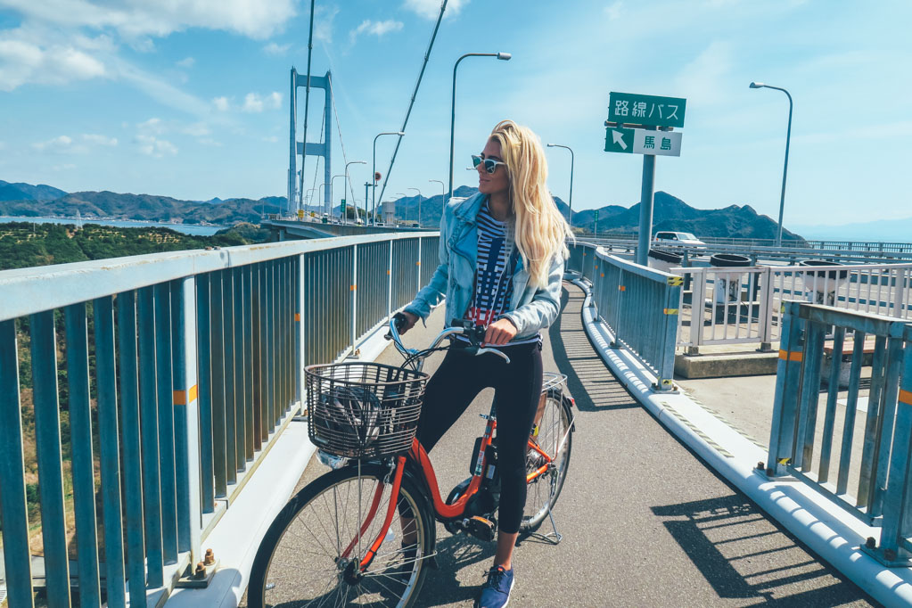 wanderlife, japan, japan tourism, travel, travel blog, shimanami kaido, cycling (15 of 22)
