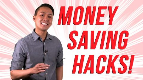 Top 4 Money Saving Hacks for Millennial Families