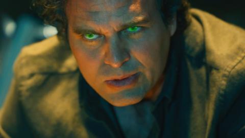 Another Top 10 Movie Superhero Portrayals