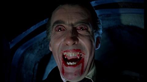 The Origins of Dracula