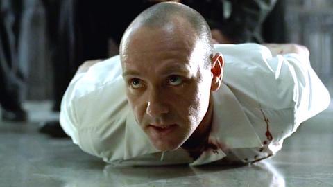 Top 10 Actors Who Should Play James Bond Villains