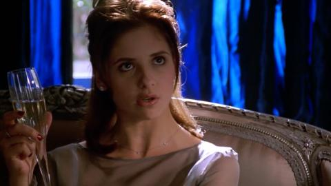 Another Top 10 Sexiest Female Villains