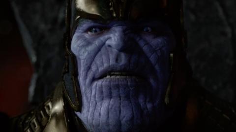 Top 10 Avengers Enemies