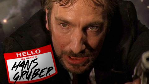 Top 10 Best Movie Bad Guy Names