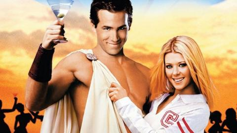 Top 10 College Themed Movies