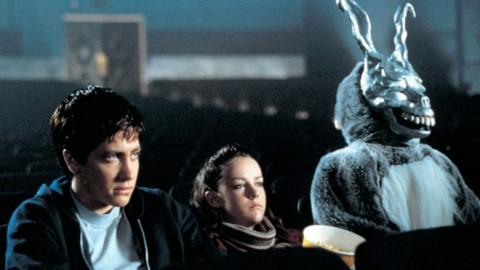 Top 10 Cult Classic Sci-Fi Movies