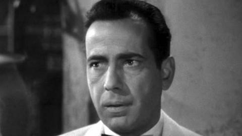 Top 10 Decade Defining Actors: 1940s