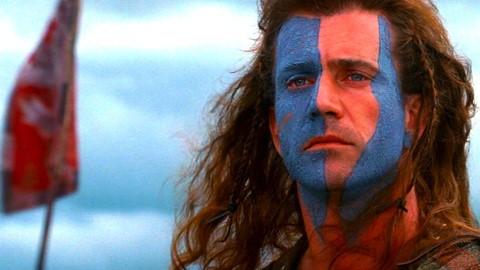 Top 10 Decade Defining Actors: 1990s