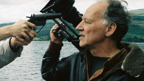 Top 10 Documentary Filmmakers
