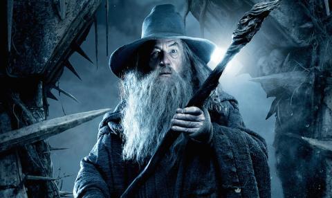 Top 10 Fantasy Movie Cliches