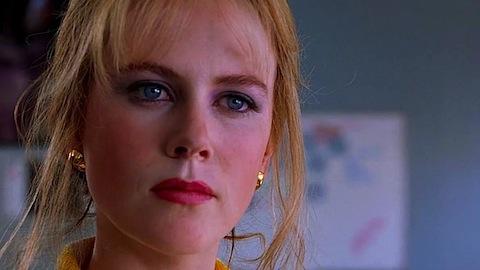 Top 10 Femme Fatales in Modern Cinema