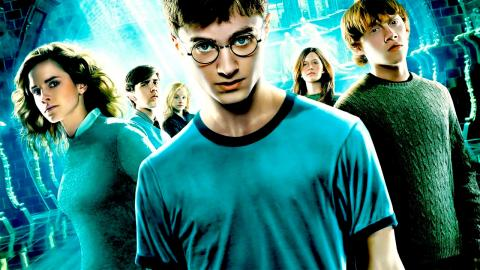 Top 10 Fifth Instalments in Movie Franchises