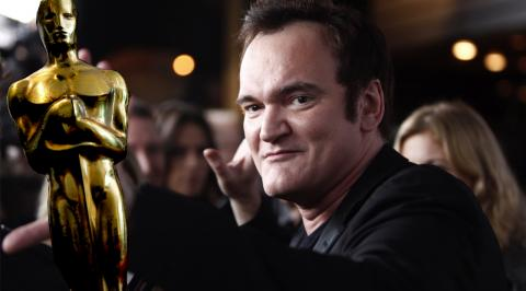 Top 10 Filmmakers That Have Never Won a Best Director Oscar