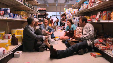 Top 10 Movies That Revolve Around Shops
