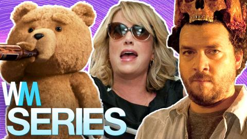 Top 10 Funniest Movie Quotes of the 2010s
