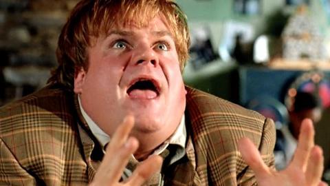 Top 10 Hilarious Movie Speeches!