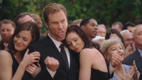 Top 10 Funny Movie Funerals