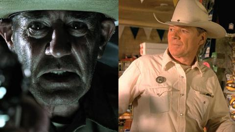 Top 10 Horror Movie Sheriffs
