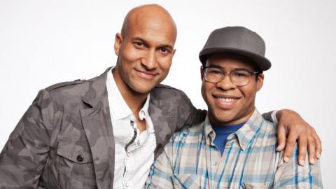 Top 10 Modern Comedy Duos