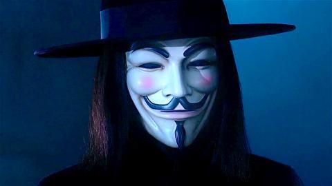 Top 10 Most Badass Movie Vigilantes