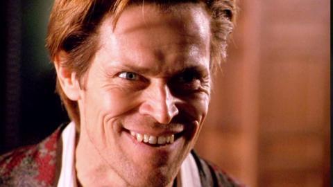 Top 10 Movie Villain Meltdowns