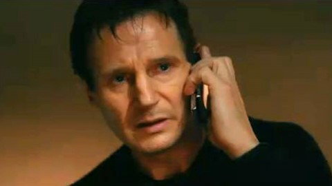 Top 10 Movie Phone Conversation Scenes