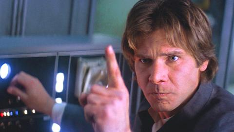 Top 10 Reluctant Heroes In Movies
