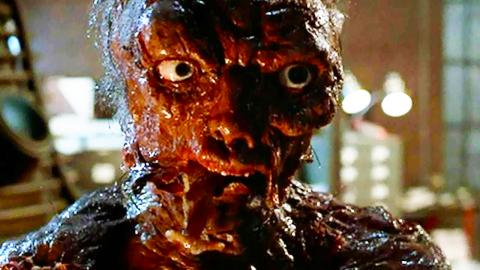 Top 10 Scariest Movie Characters That Didn't Kill Anyone